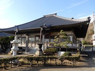 円乗院.jpg
