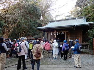 十二所神社.JPG