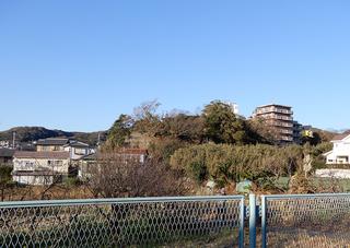 城山.JPG