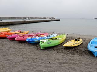 kayac.待機jpg